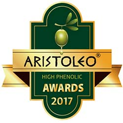 Aristoleo Awards Gold